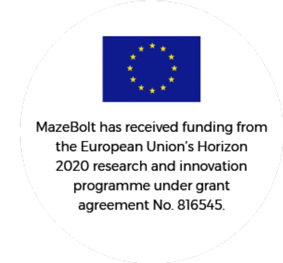european-unions-horizon-2020